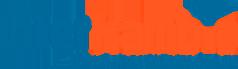 Logo de Interkambio - Reducido sin fondo