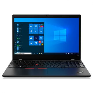 Lenovo Thinkpad L15 Parte Frontal